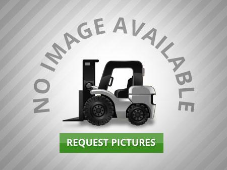 KPH02A25V Main Image